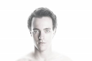 White Portraits (c) Th. Fröhlich 2006-0733