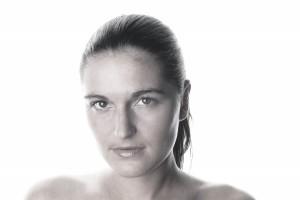 White Portraits (c) Th. Fröhlich 2006-0737