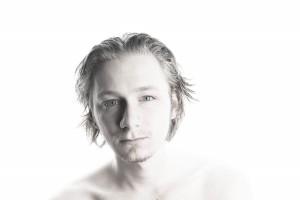 White Portraits (c) Th. Fröhlich 2006-0805