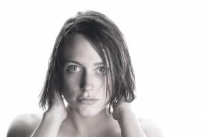 White Portraits (c) Th. Fröhlich 2006-2