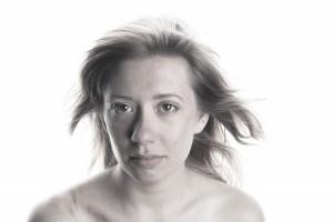White Portraits (c) Th. Fröhlich 2006-2226
