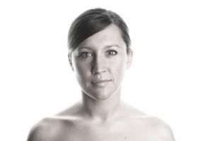 White Portraits (c) Th. Fröhlich 2006-3831