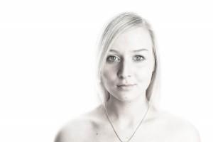 White Portraits (c) Th. Fröhlich 2006-4432