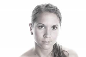 White Portraits (c) Th. Fröhlich 2006-4759
