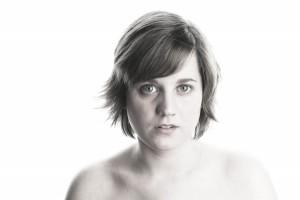 White Portraits (c) Th. Fröhlich 2006-5143