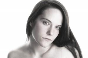 White Portraits (c) Th. Fröhlich 2006-5173