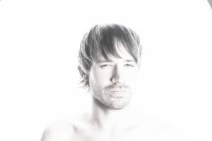 White Portraits (c) Th. Fröhlich 2006-5431