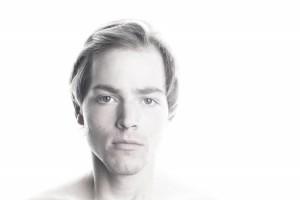 White Portraits (c) Th. Fröhlich 2006-6169