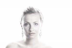 White Portraits (c) Th. Fröhlich 2006-6198