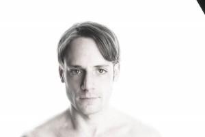 White Portraits (c) Th. Fröhlich 2006-6411
