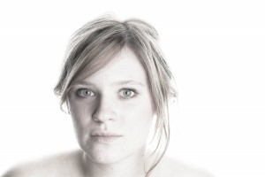 White Portraits (c) Th. Fröhlich 2006-6443