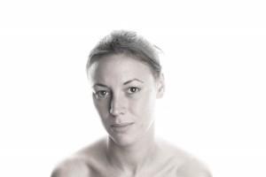 White Portraits (c) Th. Fröhlich 2006-6831