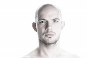 White Portraits (c) Th. Fröhlich 2006-7106