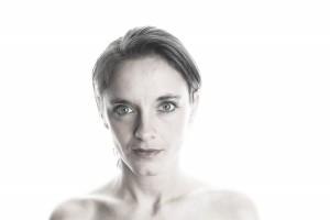 White Portraits (c) Th. Fröhlich 2006-7133