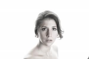 White Portraits (c) Th. Fröhlich 2006-7262