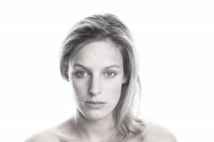 White Portraits (c) Th. Fröhlich 2006-7300