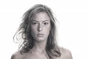White Portraits (c) Th. Fröhlich 2006-7331