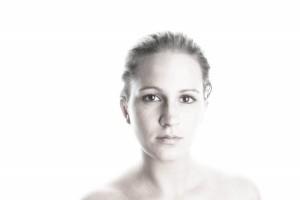 White Portraits (c) Th. Fröhlich 2006-7606