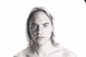White Portraits (c) Th. Fröhlich 2006-7927