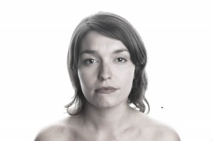White Portraits (c) Th. Fröhlich 2006-7965