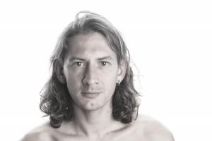 White Portraits (c) Th. Fröhlich 2006-7988