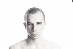 White Portraits (c) Th. Fröhlich 2006-8081