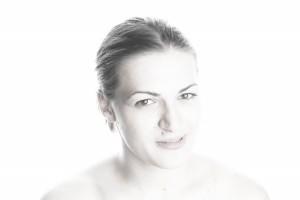 White Portraits (c) Th. Fröhlich 2006-8254