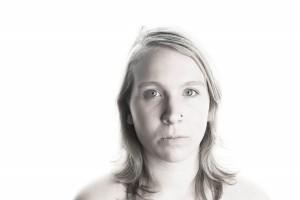 White Portraits (c) Th. Fröhlich 2006-8616