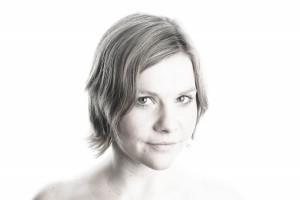 White Portraits (c) Th. Fröhlich 2006-8637