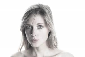 White Portraits (c) Th. Fröhlich 2006-9321
