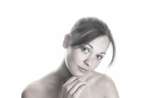 White Portraits (c) Th. Fröhlich 2006-9627