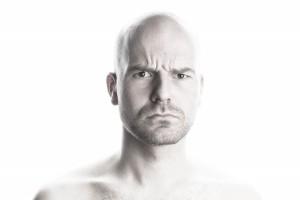 White Portraits (c) Th. Fröhlich 2006-9710