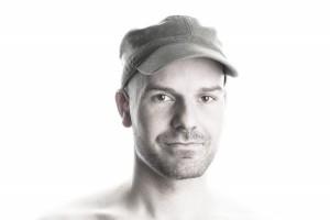 White Portraits (c) Th. Fröhlich 2006-9716