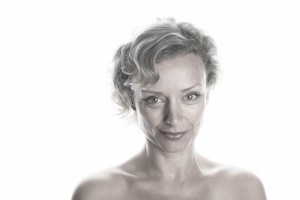 White Portraits (c) Th. Fröhlich 2006-9967